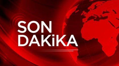 Iğdır'da 2.2 büyüklüğünde deprem