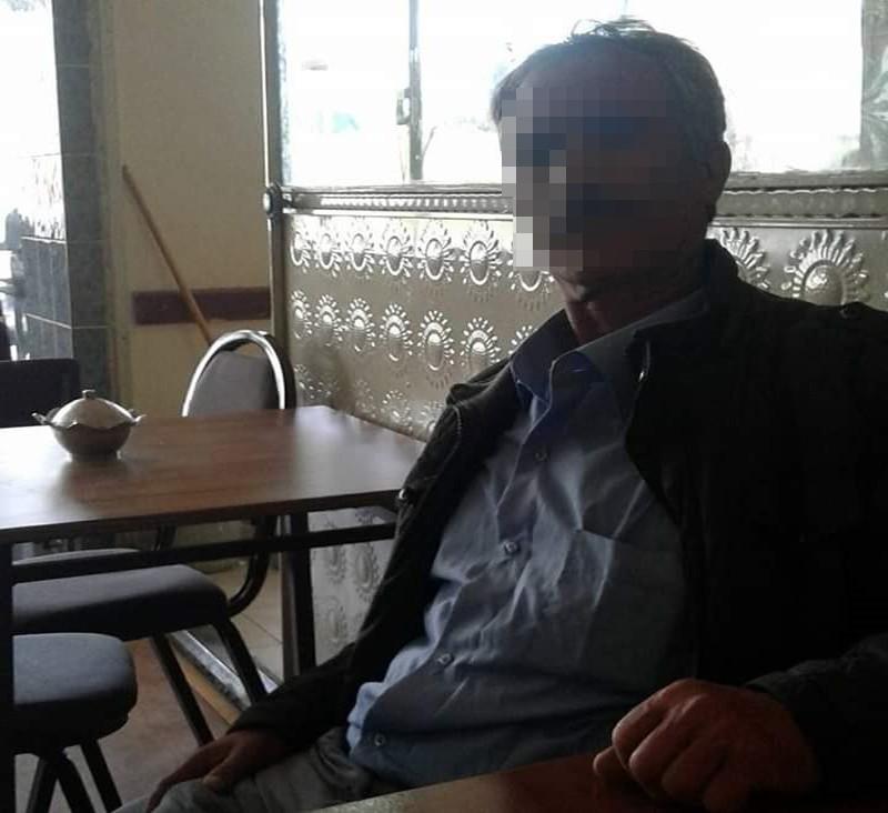 Ağrı Doğubayazıt'ta küçük kızı istismar eden şahıs tutuklandı