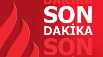 Türkiye'de koranavirüsten ölenlerin sayısı 356 kişi oldu
