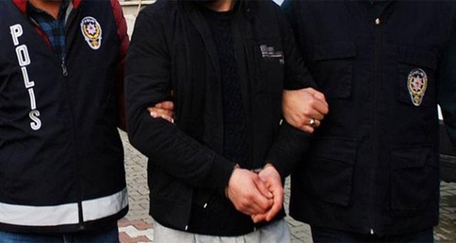 Iğdır'da uyuşturucu operasyonu: 1 tutuklama