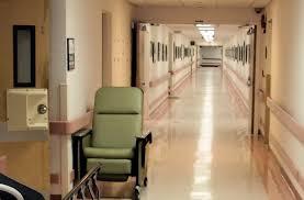 Van'da korona virüs tedavisi gören 4 kişi, hastalığı yenip taburcu oldu
