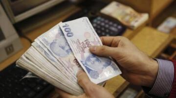 Van'da yasağa uymayan 133 kişiye 416 bin 192 lira idari para cezası uygulandı