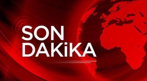Iğdır'da köy merasını kiraya veren muhtar tutuklandı