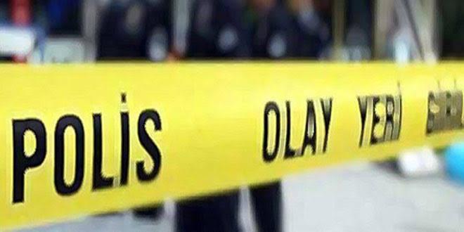 Bitlis'te bir apartman korona virüsü nedeniyle karantinaya alındı