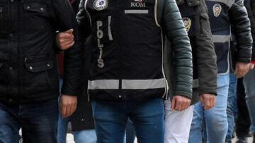 HDP'li Altınova Belde Belediye Başkanı Budak gözaltına alındı