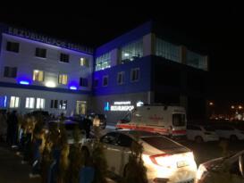 BB Erzurumspor'da korona virüs şoku 11 kişinin korona virüs testi pozitif çıktı