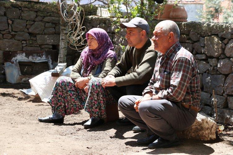 Gelin alma umuduyla Iğdır'a gelen aile 45 bin lirasını kaptırdı