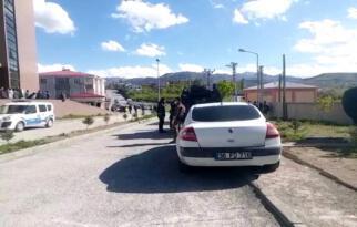 Husumetli iki aile arasında silahlı kavga: 2 ölü, 1 yaralı