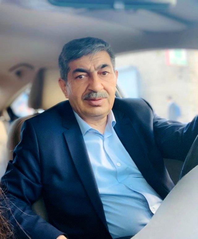 Iğdır'ın Karakoyunlu Belediye Başkanı kalp krizi geçirdi
