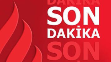 Türkiye'de normalleşme başladı: kuaförler açılıyor, üniversite sınavı tarihi belli oldu