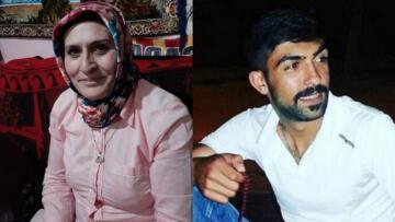 İstanbul'dan Kars'a gelen kadın ve oğlunun cesedi bulundu
