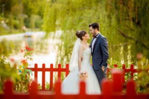 Iğdır Düğün Fotoğrafçısı