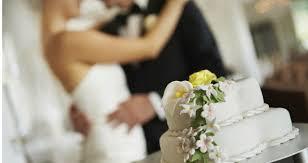 Doğubayazıt'ta düğün salonu işletmecisi dahil 5 kişiye para cezası