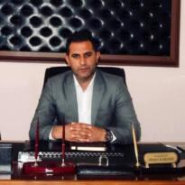 HDPli belediye başkanı partisinden istifa etti