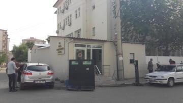 Iğdır Belediyesinde bulunan kayıt dışı 300 bin lira ile ilgili dava başladı