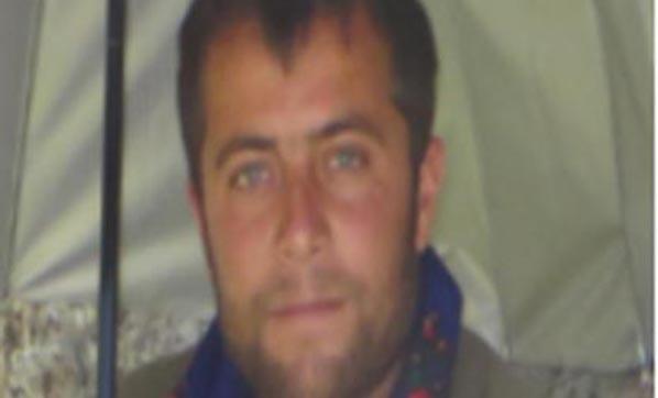 Iğdır'da öldürülen terörist, kepçe operatörünün katili çıktı