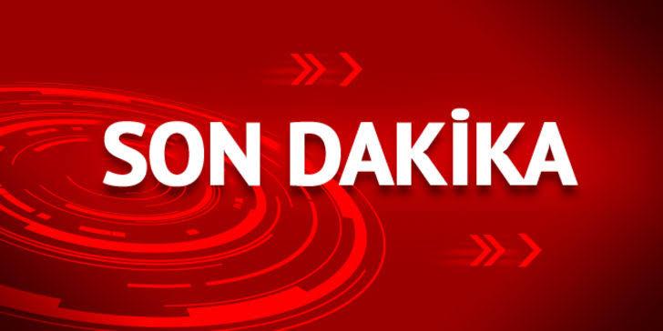 Iğdır'da 9 kamu personeli ihraç edildi