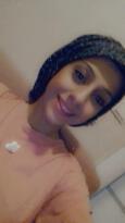 Kaçırıldığı iddia edilen genç kız Adıyaman'da bulundu