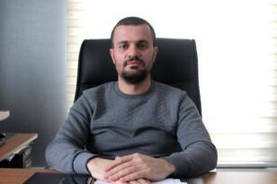 Minik Leyla davasında tahliye edilen amca Yusuf Aydemir in avukatı kararı değerlendirdi