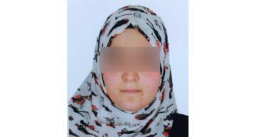 Iğdır'da kadın cinayeti