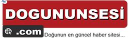 Doğunun Sesi-Kars-Iğdır-Ağrı-Erzurum Haberleri