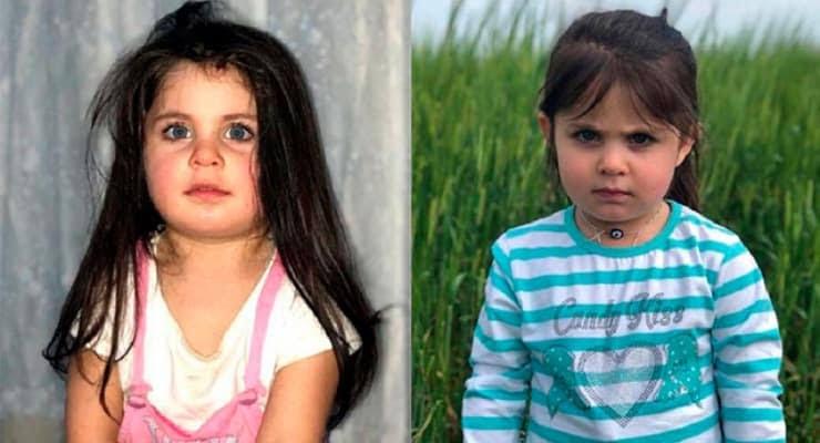Leyla Aydemir cinayetinde korkunç detay yıllar sonra ortaya çıktı