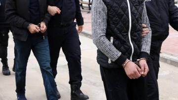 Muş'ta araması bulunan 29 kişi yakalandı