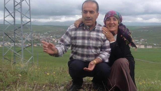Iğdır'da başlarından vurulan çift ile ilgili 7 kişi gözaltına alındı