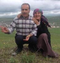 Iğdır'da başlarından vurulan çiftin ölümü ile ilgili 1 tutuklama
