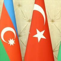 Türkiye ile Azerbaycan arasında kimlikle geçiş başladı