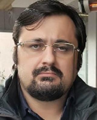 Iğdır Üniversitesinde görevli öğretim üyesi korona virüsten hayatını kaybetti