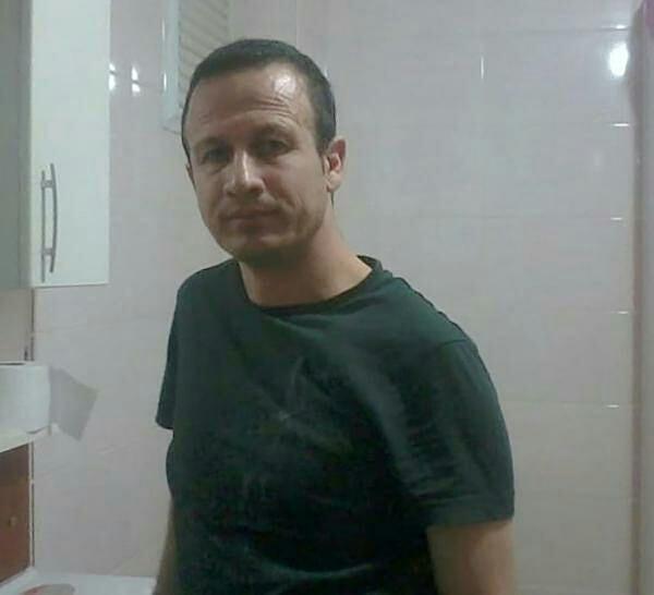 Iğdır'da acı olay, Beton kazanını temizlerken çalıştırılan mikserde sıkışarak öldü