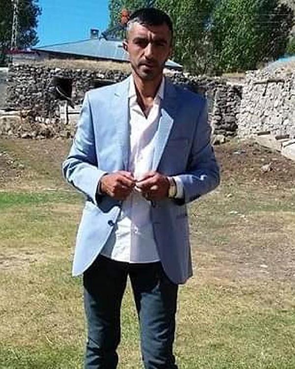 Iğdır'da pompalı tüfekle dehşet saçan şüpheli tutuklandı