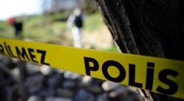 Iğdır'da vahşet, apartmanın bodrum katında kadın cesedi bulundu