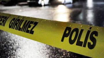 Ağrı Dağı'nda bir erkek cesedi bulundu