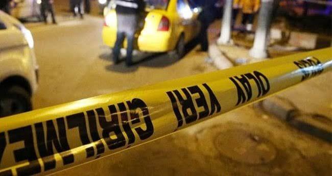 Iğdır'ın Hoşhaber beldesinde silahlı saldırı: 1 ölü, 1 yaralı