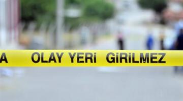 Ağrı'da acı olay, tırın çarptığı kız çocuğu hayatını kaybetti